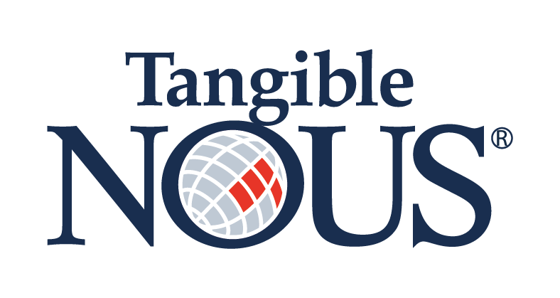 Tangible NOUS